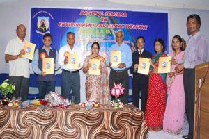 National Seminar 3