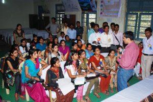 National Seminar Ravi