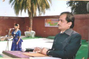 Shobhananarayan