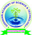 Godavari Academy of Science & Technology